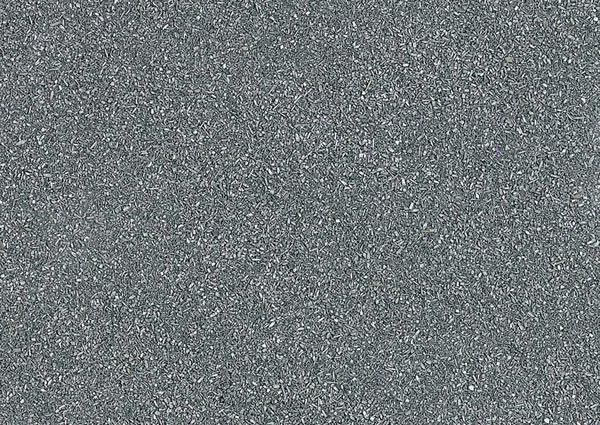 Busch 7047 - Micro Ground Cover Scatter Material, Grey