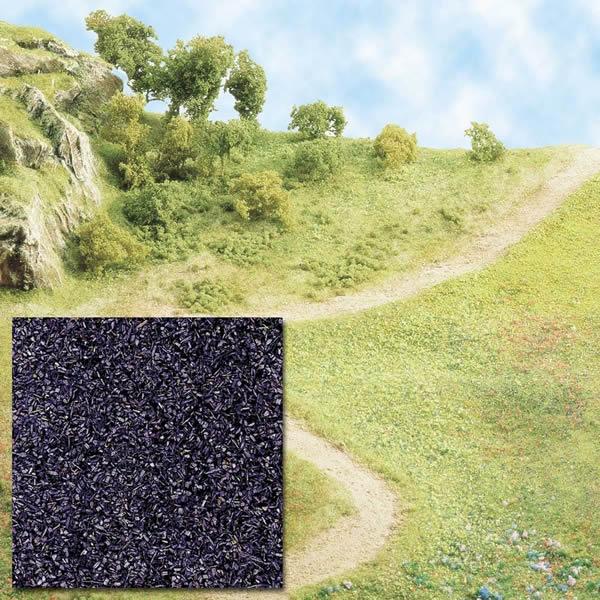 Busch 7059 - Scatter material - Violet