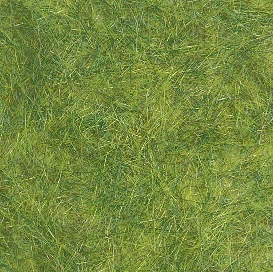 Busch 7371 - Wild Grass Flocking