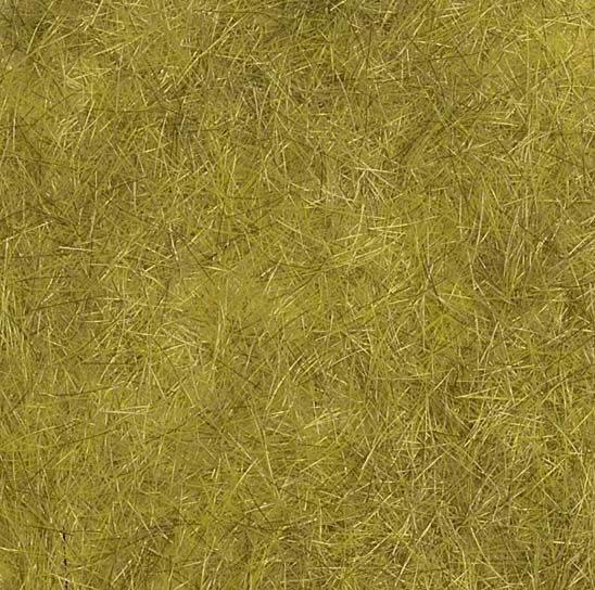 Busch 7372 - Wild grass material