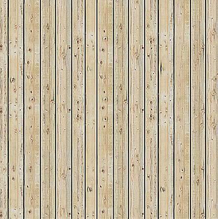 Busch 7419 - Decor sheets