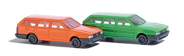 Busch 8300 - VW Passat