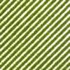 Grass Strips - Spring Grass