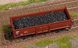 Freight Material: Coal
