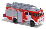 MB MK94 1424 Schwelm FD