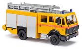 MB MK88 Firew. Holland Brandweer 787