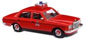 MB W123 Limo (Berlin FD)