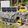 Mine Railway Starter Set