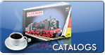 View Our Selection of Catalogs