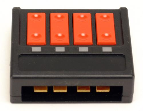 Consignment 10520 - Roco 10520 Control for Solonoids