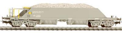 Consignment 222304 - Liliput Gravel Wagon