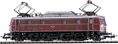 Consignment 22708 - Trix 22708 German Electric Locomotive Class E19 of the DRG