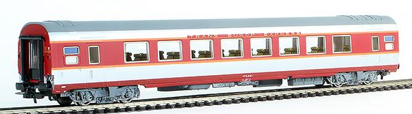 Consignment 40100 - LS Models 40100 TEE Grand Comfort Passenger Coach A8tu
