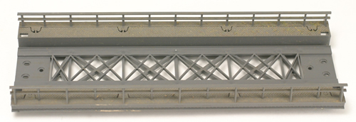 Consignment 7268 - Marklin 7268 M Track - Straight Ramp Section