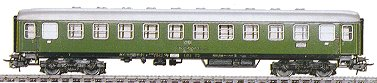 Consignment MA4052 - Marklin 4052 - German DB Express Coach 2nd Class