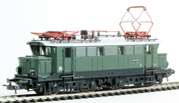 Consignment T22701 - Trix 22701 Class E 44 Electric Loco