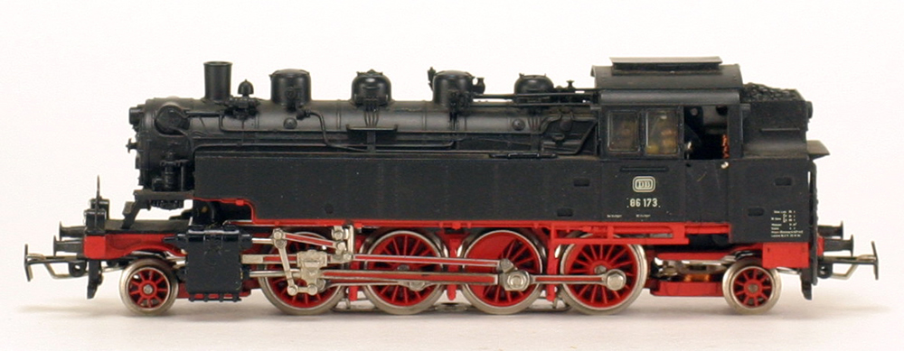 Mth 80 2207 0 additionally 22939 together with Italien as well Mth 80 3201 1 together with 3096. on n scale locomotives