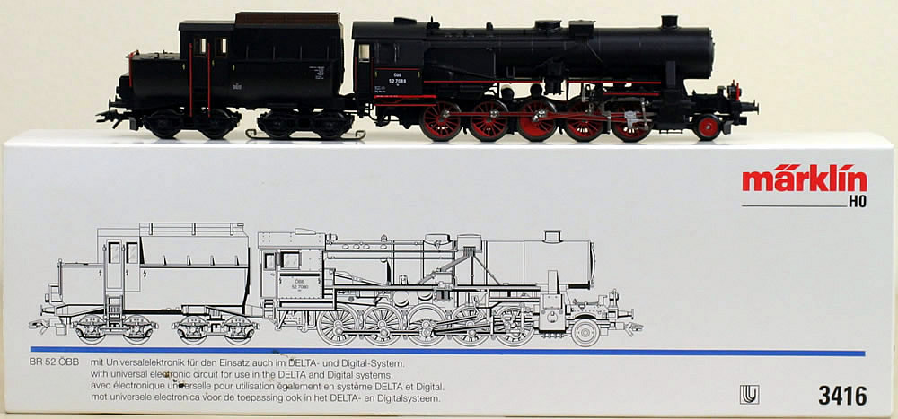 Consignment 37450 Marklin 37450 Class 45 Heavy Freight Lo otive W furthermore Military Surplus Army Trucks in addition 1 87 Scale Military Tanks further LGB Christmas Train Sets likewise Ho Kibri Train Shed. on ho scale roco military vehicles
