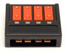 Roco 10520 Control for Solonoids