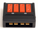 Roco 10526 Switch Control 2/3-Way