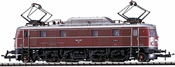 Trix 22708 German Electric Locomotive Class E19 of the DRG