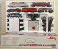 Marklin 29805 Starter Set Class 12x Electric