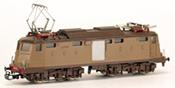 Marklin 3035 Electric Locomotive Class BR424
