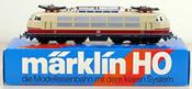 Marklin 3054 Class 103 DB