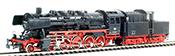 Marklin 3084 - BR 50 Steam Locomotive