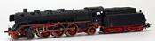 Marklin 3085 Steam Locomotive Class BR03