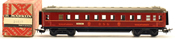 Marklin Passenger Sleeping Car