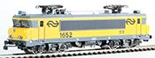Marklin 3526 Electric Locomotive Class BR1600