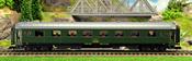 Rivarossi 3565 2nd Class RENFE Coach