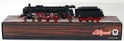 Liliput DB Class 18 Steam Loco