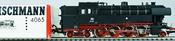 Fleischmann Steam Locomotive Class 65018 of the DB