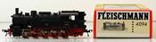 Fleischmann Steam Locomotive BR 94 of the DB