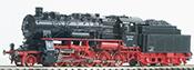 Roco 43326 German Steam Locomotive BR 58
