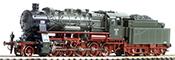 Roco 43328 Steam Locomotive with Tender
