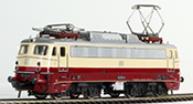 Fleischmann 4336 Electric Locomotive Class E 10.12 of the DB