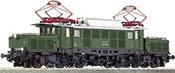 Roco German Electric Locomotive BR 194 of the DB