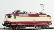 Fleischmann 4350 Electric Locomotive BR 120 of the DB