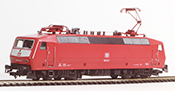 Fleischmann 4352 German Electric Locomotive BR 120 of the DB