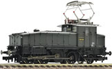 Fleischmann 436001 German Electric Locomotive E60 of the DRG