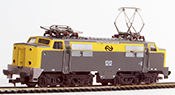 Fleischmann 4372 Electric Locomotive type1200 of the NS