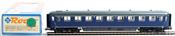 Roco 44385 1st Class Passenger Coach