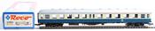 Roco 44684 1st / 2nd Class Passenger Coach