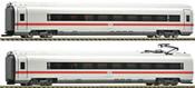 Fleischmann 448281 ICE 3 BR 407 Supplement Set Velaro