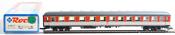 Roco 44917 2nd Class Passenger Coach