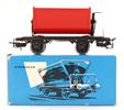 Marklin 4513 Tipping Truck