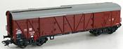 Piko 54050 Freight Wagon GGrhs
